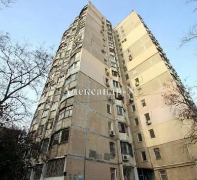 2-комн., 56 кв. м., Балковская, Малиновский район