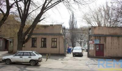 Средняя, 80 кв. м., Молдаванка, Одесса, Малиновский район
