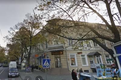Садовая, 45 кв. м., Центр, Одесса, Приморский район