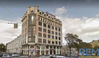 Тираспольская, 180 кв. м., Центр, Одесса, Приморский район