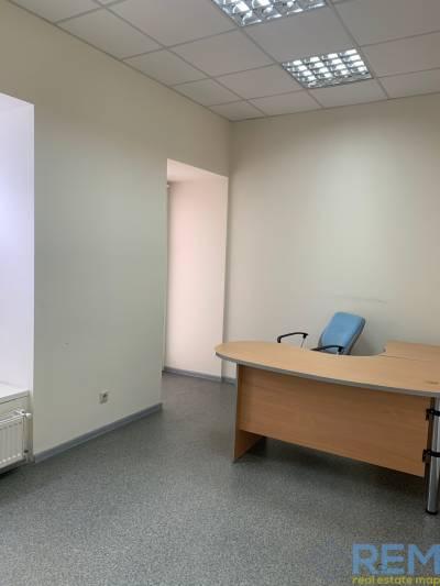 Большая Арнаутская, 223 кв. м., Центр, Одесса, Приморский район