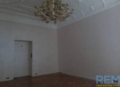 Пушкинская, 116 кв. м., Центр, Одесса, Приморский район