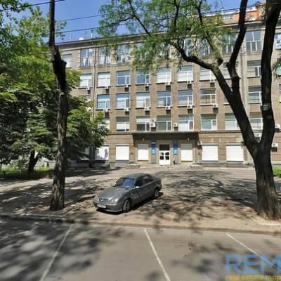 Большая Арнаутская, 700 кв. м., Центр, Одесса, Приморский район