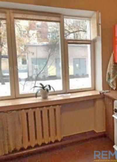 1-комн., 20 кв. м., Власенко, Новожаново, Харьков, Новобаварский (Октябрьский) район