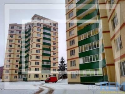 2-комн., 80 кв. м., Большая Панасовская, ЮЖД, Холодногорский (Ленинский) район