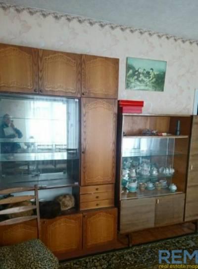 2-комн., 62 кв. м., Сумской путь, Дергачи, Дергачевский район район