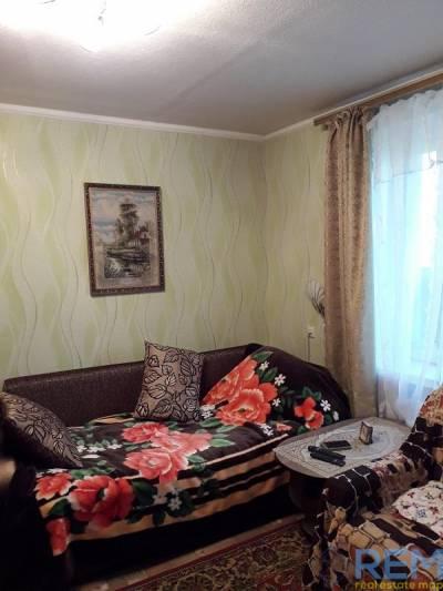 1-комн., 27 кв. м., Мерефа, Харьковский район район