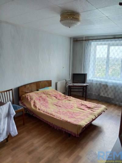 1-комн., 43 кв. м., Благодатная, Салтовка, Харьков, Немышлянский (Фрунзенский) район