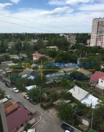 4-комн., 105 кв. м., Хвойный пер, Черемушки, Одесса, Малиновский район