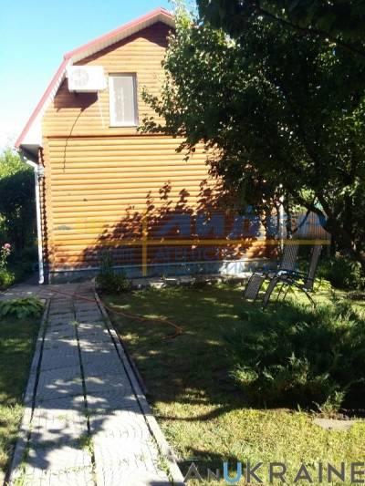 Дом, Дача Ковалевского, 3-комн., 100 кв. м., Набережная, Одесса, Киевский район