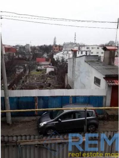 Дом, Таирова, 3-комн., 120 кв. м., Толбухина, Одесса, Киевский район