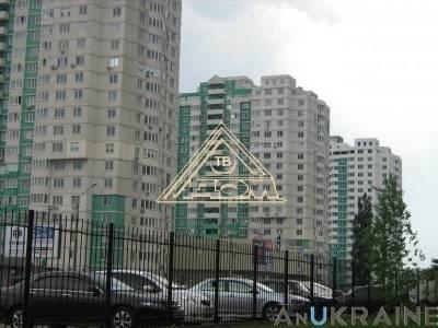 2-комн., 54 кв. м., Генерала Бочарова, Лески, Лиманський район