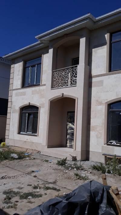 Дом, Фонтан, 4-комн., 150 кв. м., Новгородская, Одесса, Киевский район