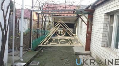 Дом, Черемушки, 4-комн., 130 кв. м., Туристская, Одесса, Малиновский район
