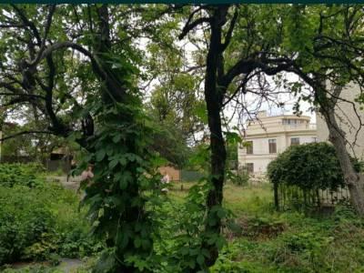 Дом, Аркадия, 3-комн., 83 кв. м., Каманина, Одесса, Приморский район