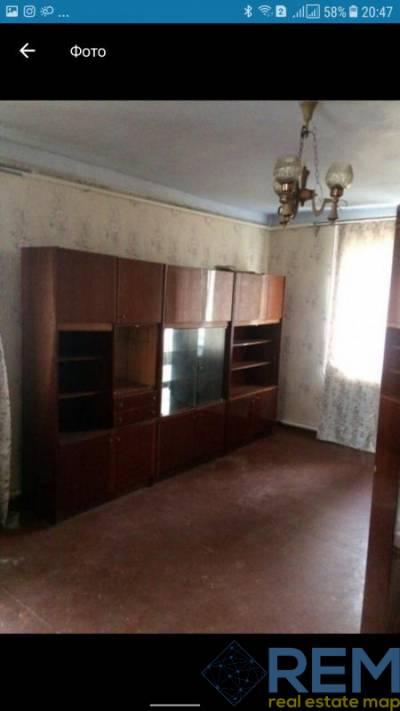 Дом, Фонтан, 2-комн., 65 кв. м., Львовская, Одесса, Киевский район