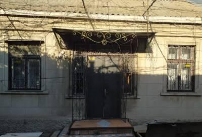 Дом, Русская Слободка, 5-комн., 86 кв. м., Матюшенко, Суворовский район