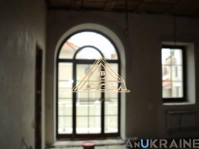 Дом, Фонтан, 6-комн., 480 кв. м., Дмитрия Донского, Одесса, Киевский район