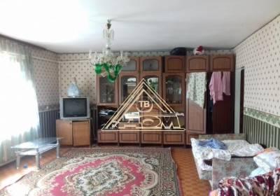 Дом, Аркадия, 3-комн., 100 кв. м., Леваневского пер, Одесса, Приморский район