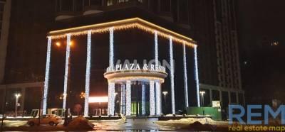 1-комн., 48 кв. м., Глубочицкая, Лукьяновка, Киев, Шевченковский район