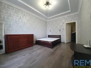 1-комн., 43 кв. м., Люстдорфская дорога, Таирова, Одесса, Киевский район