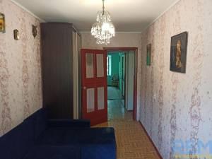 3-комн., 58 кв. м., Люстдорфская дорога, Черемушки, Одесса, Малиновский район