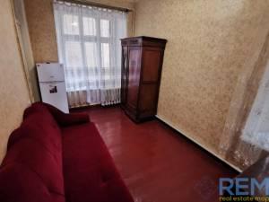 2-комн., 30 кв. м., Екатерининская, Центр, Одесса, Приморский район