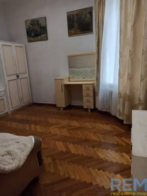 3-комн., 70 кв. м., Лютеранский пер, Центр, Одесса, Приморский район