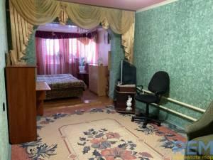 3-комн., 80 кв. м., Центральная, Галицыново, Жовтневый район