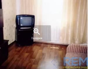 3-комн., 58 кв. м., Екатерининская, Центр, Одесса, Приморский район