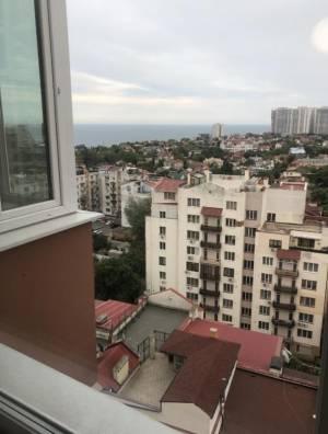 2-комн., 60 кв. м., Педагогическая, Фонтан, Одесса, Приморский район