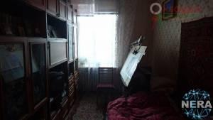 3-комн., 75 кв. м., Потемкинская, Центр, Николаев, Центральный район район