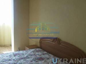 4-комн., 85 кв. м., Академика Вильямса, Таирова, Одесса, Киевский район