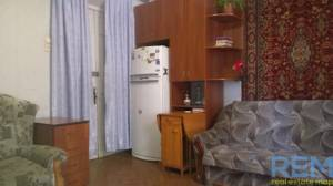2-комн., 43.2 кв. м., Контр-Адмирала Лунина, Чубаевка, Одесса, Киевский район