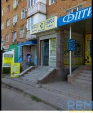 1-комн., 12 кв. м., Курская, Курская, Сумы, Ковпаковский район