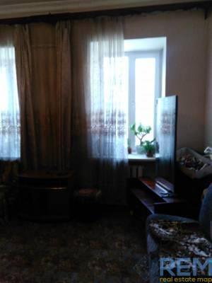 2-комн., 37 кв. м., Малая Арнаутская, Центр, Одесса, Приморский район
