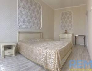 2-комн., 92 кв. м., Генуэзская, Аркадия, Одесса, Приморский район