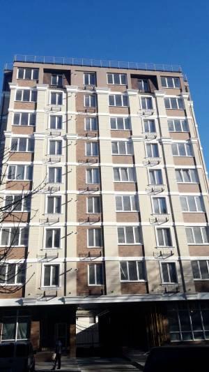 1-комн., 47 кв. м., Запорожская, Молдаванка, Одесса,