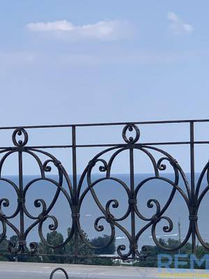 5-комн., 700 кв. м., Педагогический пер, Аркадия, Одесса, Приморский район