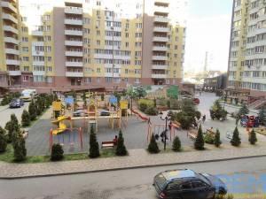 2-комн., 58 кв. м., Массив Радужный, Таирова, Одесса, Киевский район