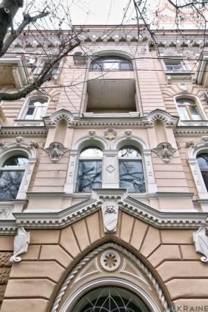 8-комн., 180 кв. м., Пантелеймоновская, Центр, Одесса, Приморский район