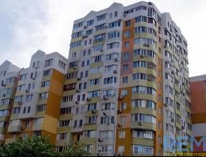3-комн., 100 кв. м., Академика Сахарова, Котовского пос, Одесса, Суворовский район