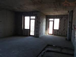 2-комн., 64.5 кв. м., Педагогическая, Фонтан, Одесса, Приморский район