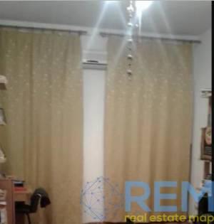 3-комн., 70 кв. м., Среднефонтанская, Центр, Одесса, Приморский район