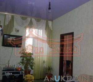 4-комн., 86 кв. м., Богдана Хмельницкого, Молдаванка, Одесса, Малиновский район