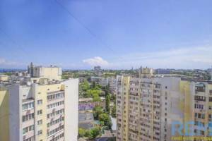 4-комн., 158 кв. м., Пишоновская, Центр, Одесса, Приморский район