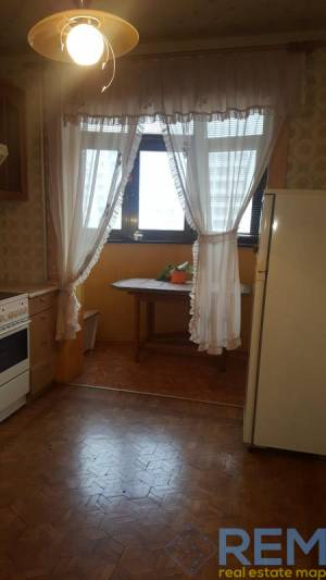 2-комн., 55 кв. м., Балковская, Молдаванка, Одесса, Приморский район