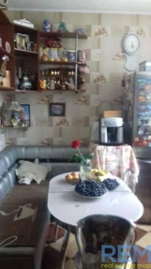 2-комн., 51.1 кв. м., Генерала Цветаева, Молдаванка, Одесса, Малиновский район