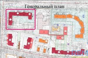 1-комн., 42.08 кв. м., Шота Руставели, Черемушки, Одесса, Малиновский район