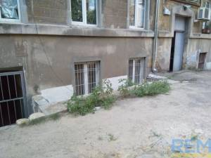 1-комн., 35.2 кв. м., Колонтаевская, Молдаванка, Одесса, Приморский район